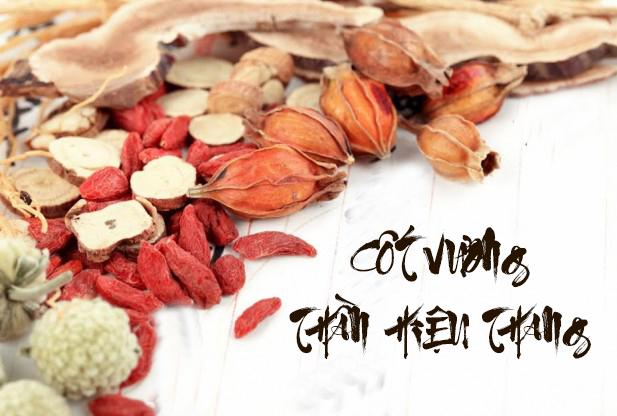 cot-vuong-than-hieu-thang