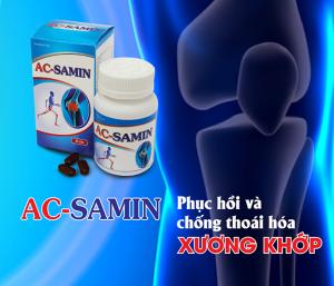 banner-acsamin