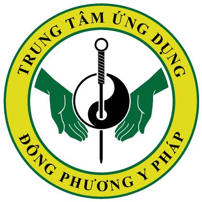 hinh-dang-bai-moi