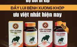thuoc-cot-vuong-than-hieu-hoan.1