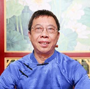 Bác sĩ Lê Hữu Tuấn khắc tinh bệnh xương khớp