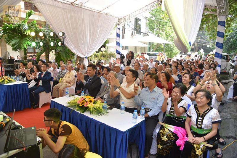 Ôn lại chặng đường 150 năm của nhà thuốc Đỗ Minh Đường