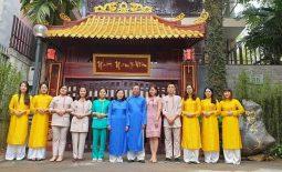 Nhất Nam Y Viện - đơn vị phục dựng Thái Y Viện triều Nguyễn, địa chỉ chữa xuất tinh sớm hàng đầu