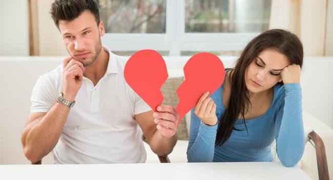 Xuất tinh sớm là nguyên nhất chính dẫn đến tan vỡ hạnh phúc gia đình