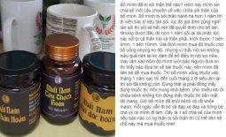 reviw-bai-thuoc-nhat-nam-tieu-thach-khang-min-2
