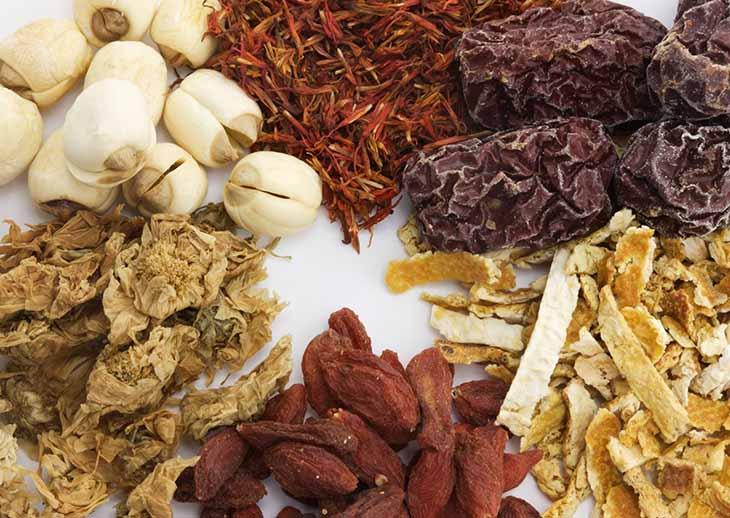 Chữa yếu sinh lý bằng thuốc Đông y đảm bảo hiệu quả điều trị lâu dài