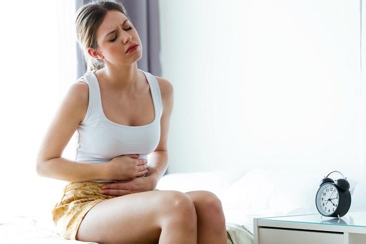 Bạch truật chữa bệnh dạ dày rất hiệu quả