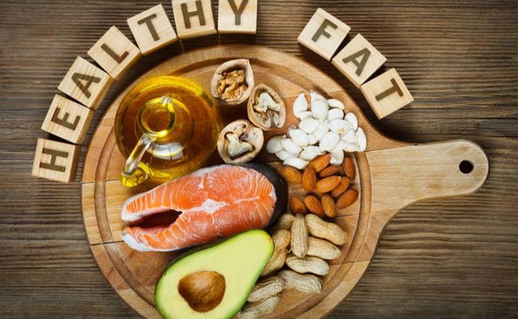 Trong thời gian điều trị bệnh bạn không nên ăn những thực phẩm giàu đạm