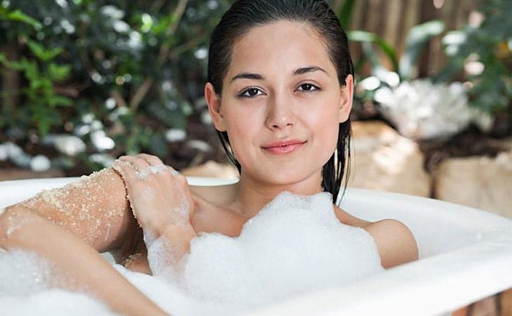 Biện pháp chăm sóc bảo vệ làn da, rút ngắn quá trình điều trị bệnh viêm da dầu hiệu quả