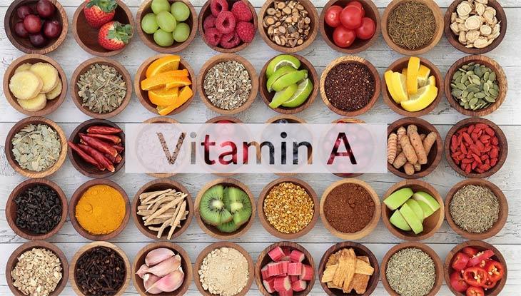 Bệnh mề đay kiêng ăn gì? Nên ăn những thực phẩm gì để tốt cho cơ thể?
