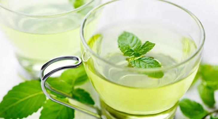 Có công dụng điều trị các bệnh cảm cúm, viêm họng hiệu quả