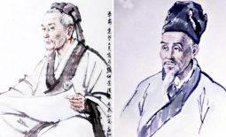 Nguyễn Đại Năng là thầy thuốc đầu tiên sử dụng châm cứu để chữa bệnh