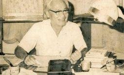 Giáo sư Tôn Thất Tùng - Người thầy làm rạng danh y học VIệt Nam