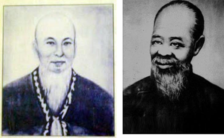 Những bài thuốc của thiền sư Tuệ Tĩnh được các danh y kế thừa, phát huy đến ngày nay