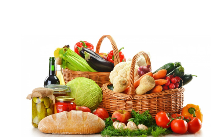 Những thực phẩm nên ăn trong quá trình điều trị bệnh viêm tai