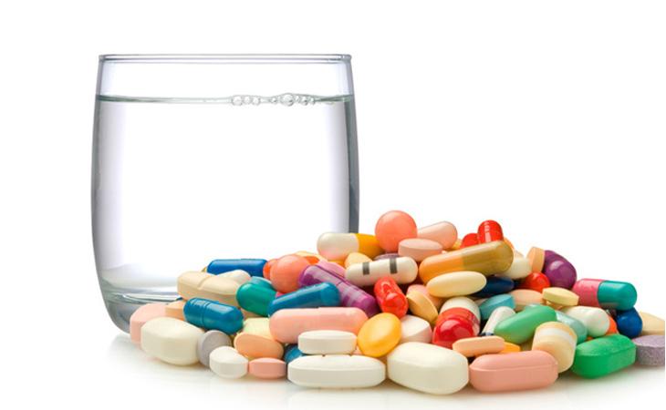 Thuốc đặc trị bệnh viêm amidan ở người lớn hiệu quả