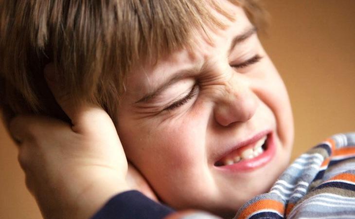 Dấu hiệu nhận biết bệnh viêm tai giữa