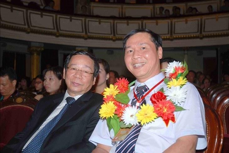 Bác sĩ Đông y Nguyễn Hữu Toàn là người giàu kinh nghiệm trong nhiều lĩnh vực