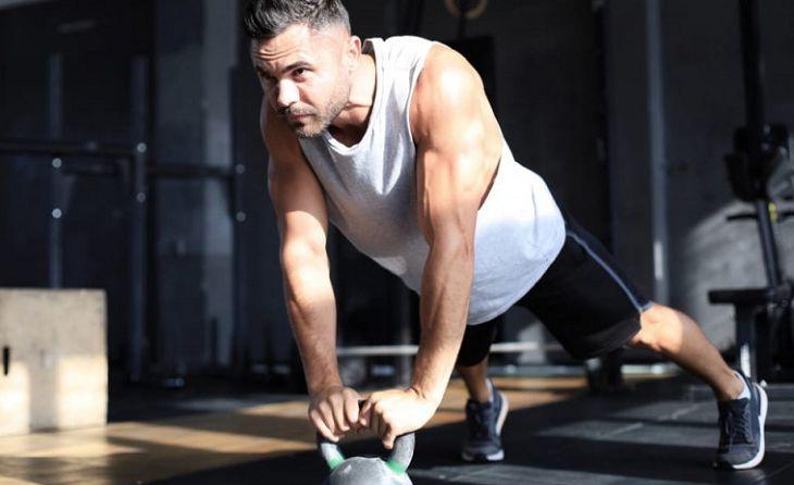 Bài tập giúp cải thiện yếu sinh lý ở nam giới