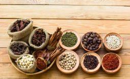 Bài thuốc Đông y trị trào ngược dạ dày hiệu quả