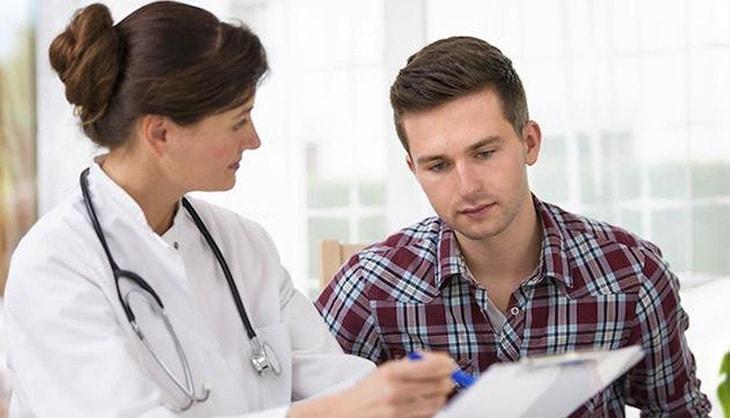 Thuốc tây y cần dùng đúng đơn, đúng liều lượng do bác sĩ kê đơn