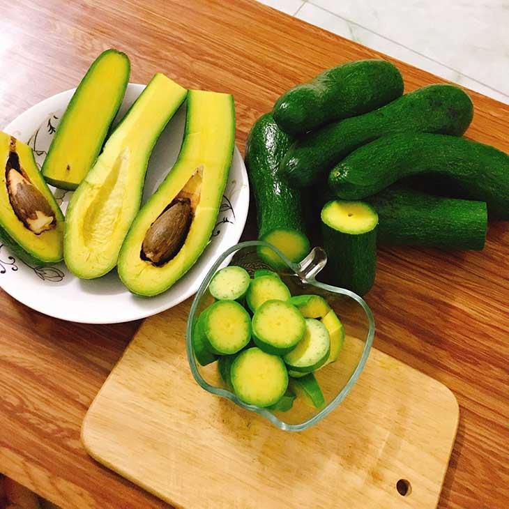 Chữa chứng yếu sinh lý bằng thức ăn tăng cường sinh lý nam