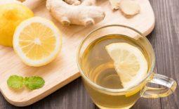 12 cách chữa liệt dương đơn giản tại nhà cực tốt nên thử ngay