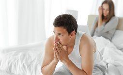 Cách chữa rối loạn cương dương hiệu quả tại nhà