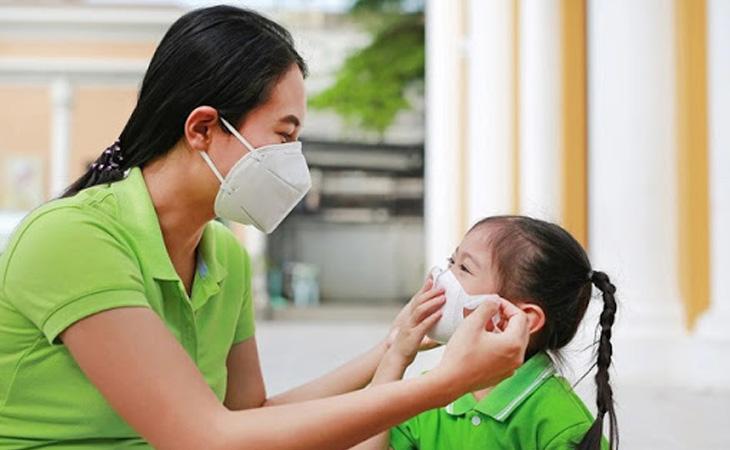 Biện pháp phòng chống bệnh viêm xoang sàng tốt nhất