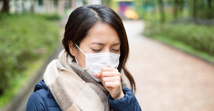 Thuốc ho Đông y ngày càng được ưa chuộng vì tính an toàn và hiệu quả