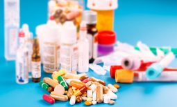Top 5 thuốc chữa lãnh cảm ở phụ nữ