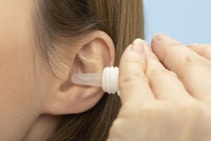 Các bác sĩ nhận xét rằng viêm tai giữa chữa trị bao lâu phụ thuộc vào nhiều yếu tố: tình trạng bệnh, sức đề kháng, phương pháp chữa,..