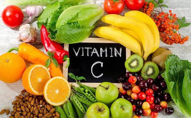 Những thực phẩm nên ăn trong thời gian điều trị bệnh