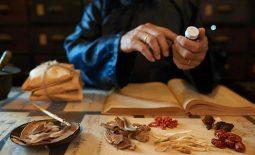 Thuốc Đông y chữa thoát vị đĩa đệm tại nhà