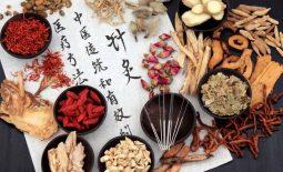 TOP 9 bài thuốc Đông y chữa yếu sinh lý nam hiệu quả