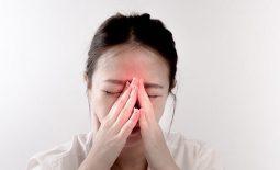 Viêm xoang bội nhiễm ảnh hưởng nghiêm trọng đến sức khỏe, cuộc sống sinh hoạt