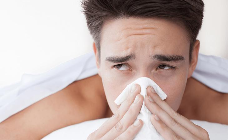 Viêm xoang bội nhiễm và những điều người bệnh cần biết