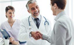 Xuất tinh sớm có chữa được không? Cách trị bệnh hiệu quả
