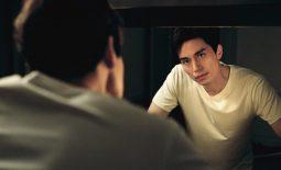 Yếu sinh lý ở tuổi trẻ: Nguyên nhân và cách chữa trị triệt để