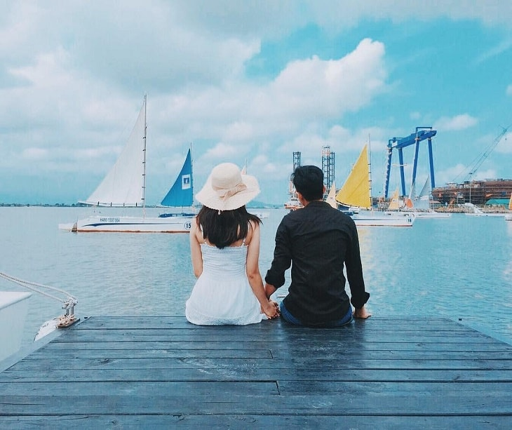 Yếu sinh lý ở tuổi trẻ có thể ảnh hưởng đến hạnh phúc lứa đôi