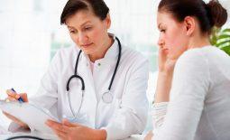 Phác đồ điều trị viêm đại tràng từ Bộ y tế hiệu quả nhất [Chuyên gia chia sẻ]