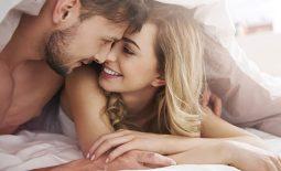 Quan hệ tình dục lần đầu làm sao để gây ấn tượng với nàng