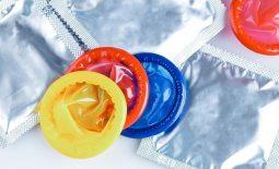 16 loại bao cao su chống xuất tinh sớm tốt nhất hiện nay