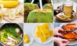 Hội chứng ruột kích thích nên ăn gì, kiêng ăn gì? [Bác sĩ tư vấn]