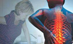 Viêm khớp thực chất là tình trạng viêm nhiễm, tổn thương xảy ra tại xương khớp.