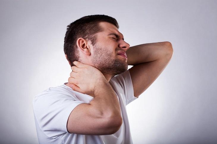 Viêm khớp ảnh hưởng nghiêm trọng tới đời sống người bệnh
