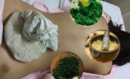 cách chữa thoát vị đĩa đệm tại nhà