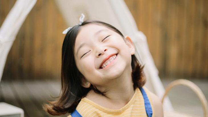 Các cách chữa viêm amidan tại nhà cho trẻ chỉ có tác dụng hỗ trợ, giảm triệu chứng