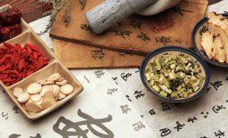 Phương pháp Đông y chữa bệnh lý hô hấp hiệu quả