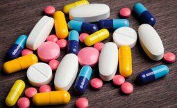 Cách chữa viêm họng nhanh nhất với thuốc Tây y